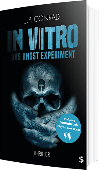 In Vitro - Das Angst Experiment